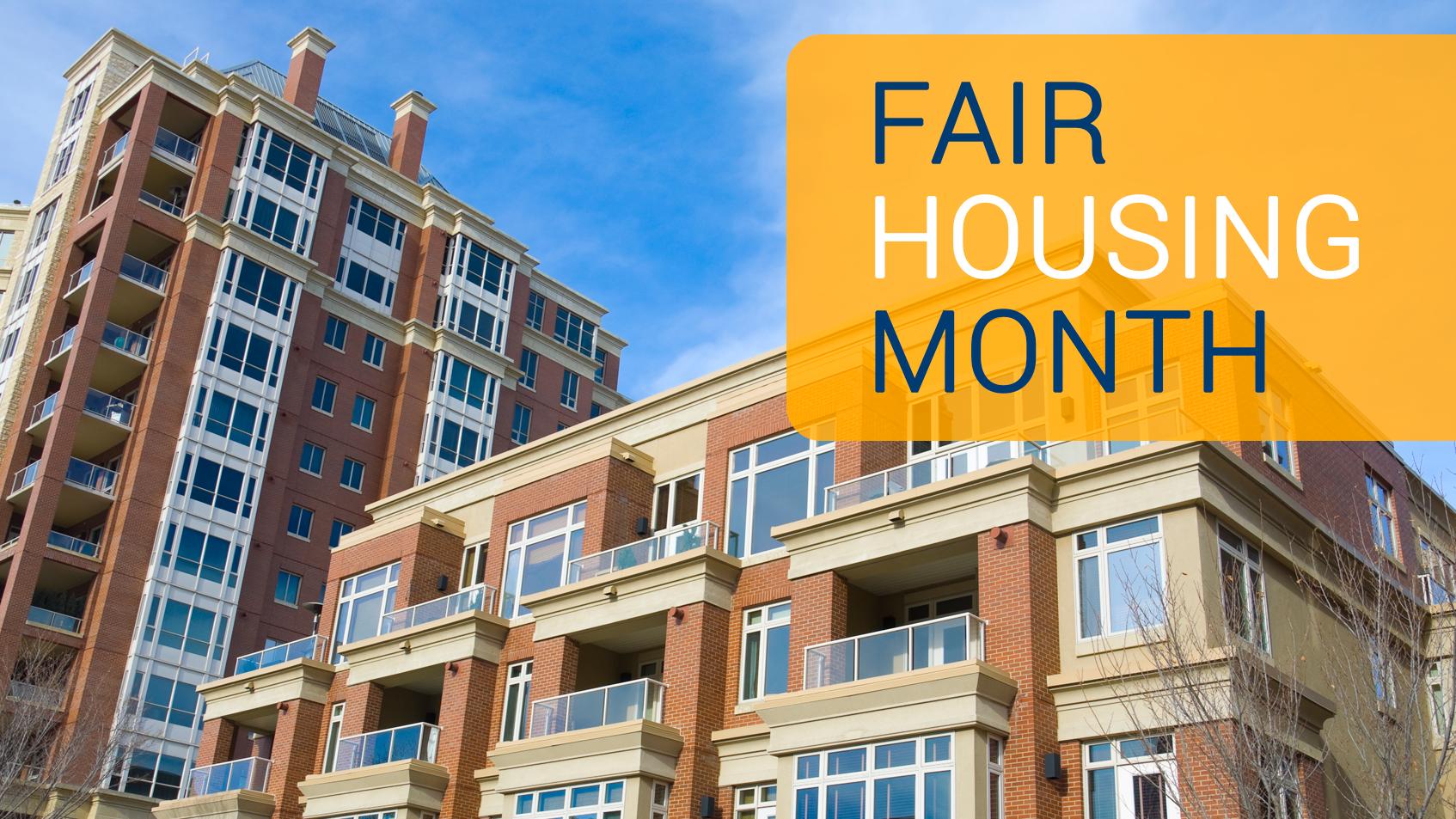 Fair-Housing-Image