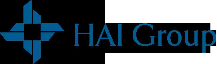 HAIGrp_blue