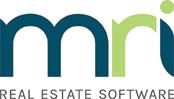 MRI_Logo_CMYK