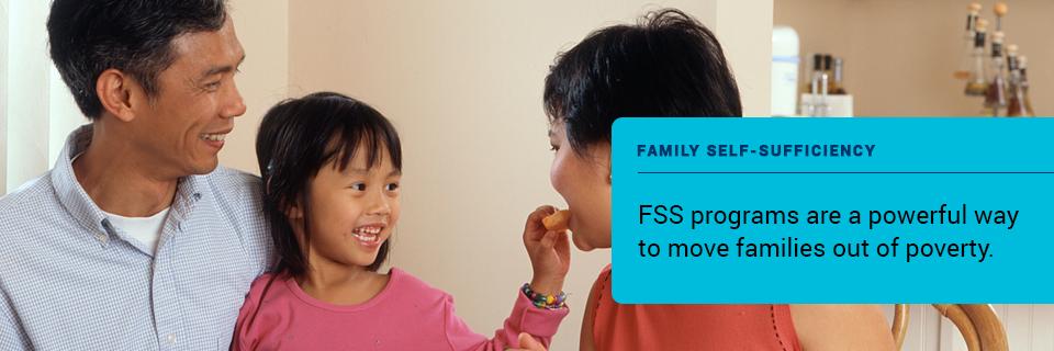 FamilySelfSufficiencyTipSheetPage